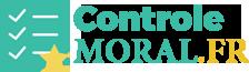 Controle-moral.fr